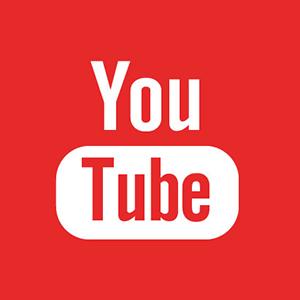今泉八坂神社YouTube【公式チャネル】