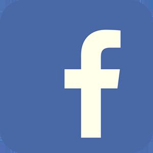 今泉八坂神社Facebook【公式チャンネル】