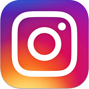 今泉八坂神社Instagram【公式チャンネル】